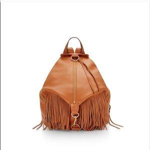 Amazing Rebecca Minkoff Backpack